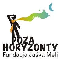Fundacja Poza Horyzont