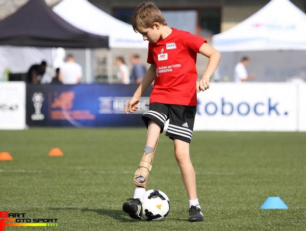 akademia-amp-futbol-varsovia-12