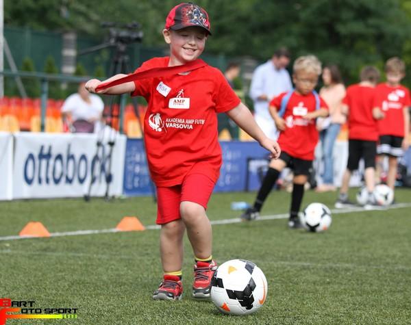 akademia-amp-futbol-varsovia-13