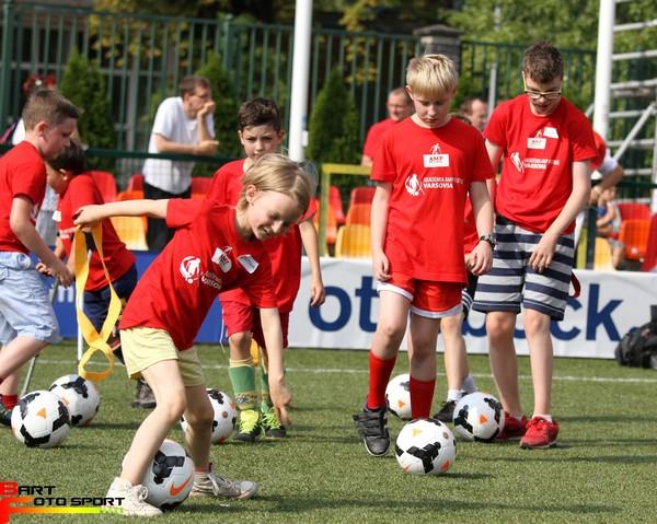 akademia-amp-futbol-varsovia-14