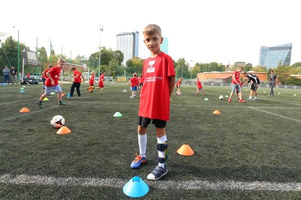 akademia-amp-futbol-varsovia-5