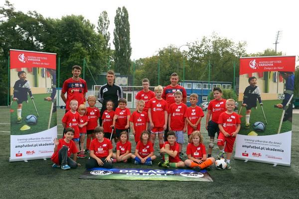 akademia-amp-futbol-varsovia-7