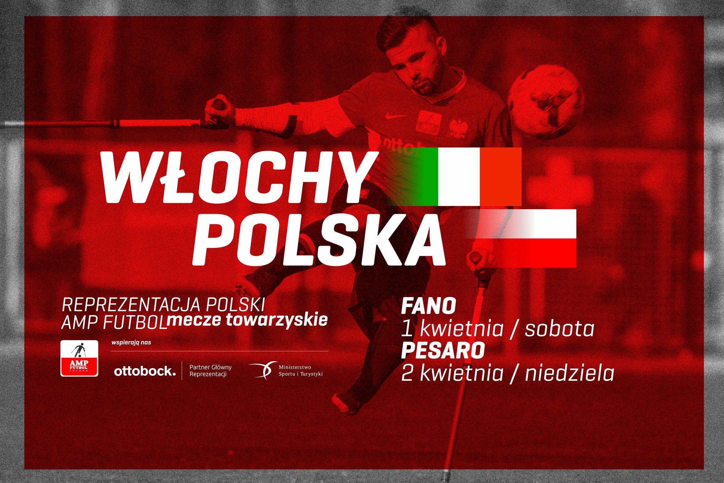 Italy Poland 2017