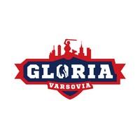 Gloria Varsovia logo