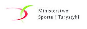 MSiT logo