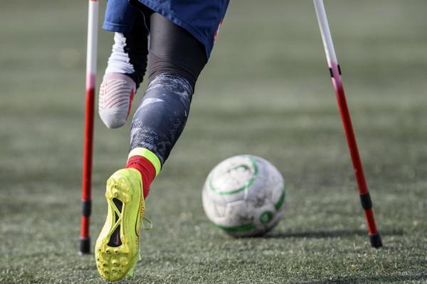 reprezentacja Amp Futbol trening (1)