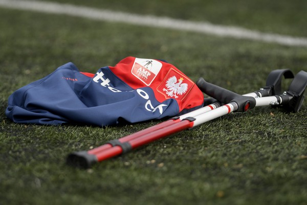 reprezentacja Amp Futbol trening (3)