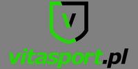 Vitasport.pl
