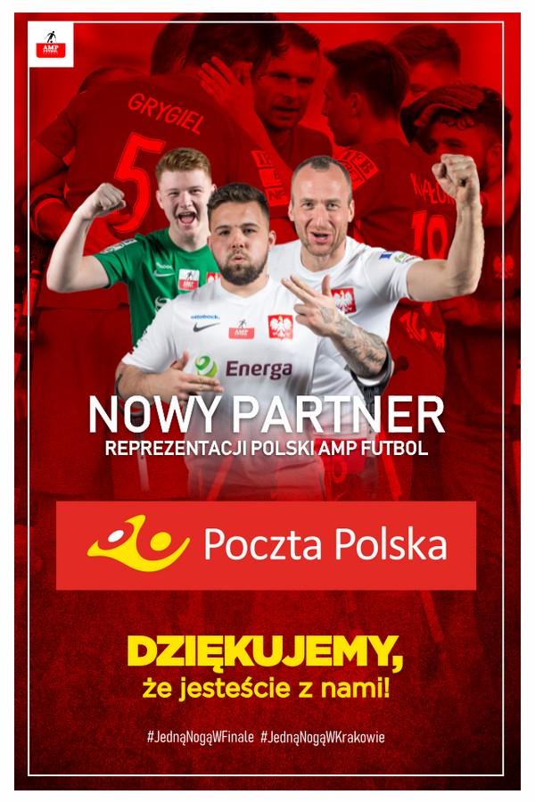 mecz reprezentacji polski w krakowie 2019